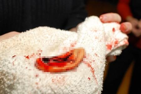 Новости: Ради квартиры карагандинка заказала убийство родственника