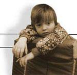 Новости: Акимат Алматы отнимает здание у детей-инвалидов.