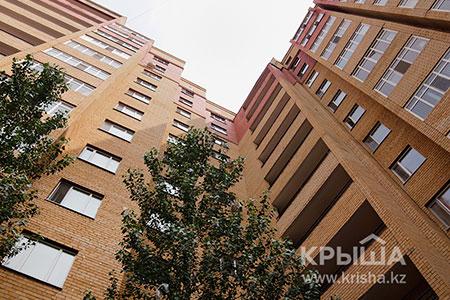 Новости: Рост ввода жилья вЗКО загод составил более 70%