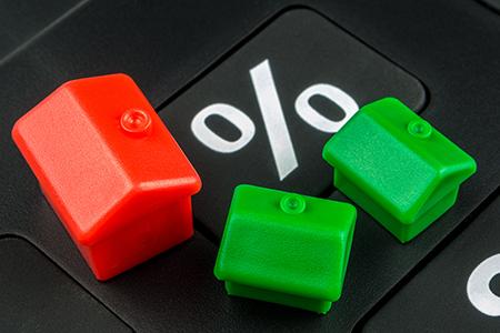 Новости: Нацбанк РК рассказал об этапах реализации льготной ипотеки«7-20-25»