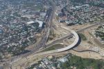 Новости: В Алматы изымут участки для строительства нескольких объектов