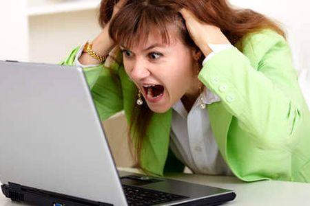 Новости: О долгах напомнят через Интернет