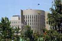 Новости: Государству вернули 132 квартиры