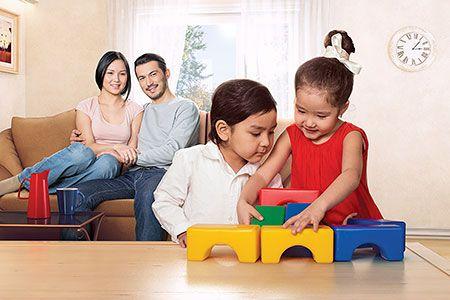 Статьи: Казахстанская Ипотечная Компания запускает собственную программу в г. Алматы