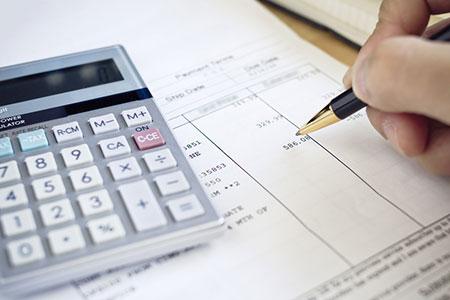 Новости: ВДГД Алматы озвучили список должников поналогам наимущество
