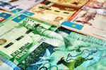 Новости: Казахстанцы задолжали закомуслуги 10млрдтенге