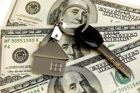 Новости: Когда выгоднее покупать квартиру?
