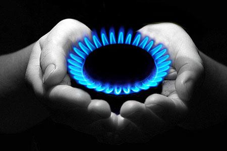 Новости: Газ из мусора начнут производить близ Астаны