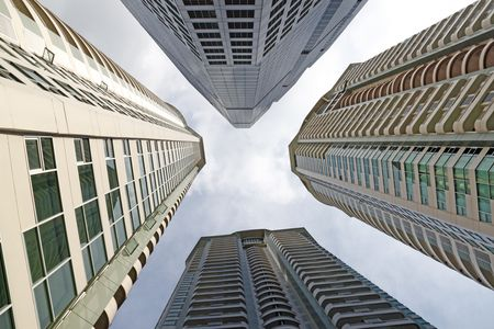 Статьи: Цены на квартиры в РК: ждать ли снижения