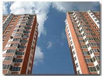 Новости: Качество получаемого жилья будет напрямую зависеть от доходов