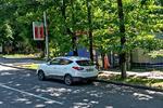 Новости: В Алматы изымут участок на пр. Абылай хана
