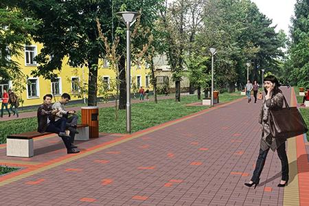Новости: Архитекторы: Проект дизайн-кода Алматы требует доработки