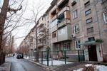 Новости: Накапремонт домов вРК выделят 30млрд тенге навозвратнойоснове