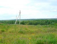 Новости: Мининдустрии намерено усовершенствовать механизм выделения земельных участков под ИЖС