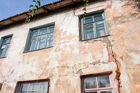 Новости: Что снесут ипостроят вТурксибском районе вэтомгоду