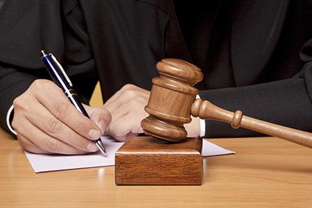 Новости: Двух застройщиков ириелтора осудили захищение 1млрд тенге