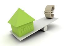 Статьи: Цены на жильё в Астане планируют спустить с небес на землю
