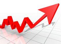 Новости: Аренда коммерческой недвижимости: цены растут