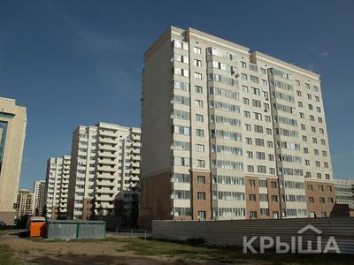 Жилой комплекс АСИ 33/23 в Астана