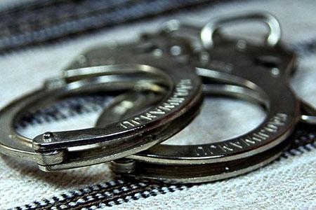 Новости: ВАлматы разыскивают жертв двух серийных мошенников