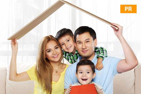 Статьи: Шесть причин для покупки залоговой недвижимости випотеку