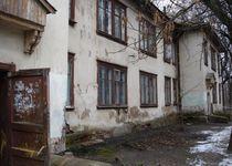 Новости: «Доступное жильё» предлагают расширить
