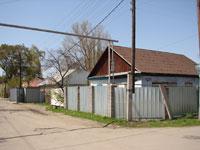 Статьи: Ищем частный дом за $120000-130000