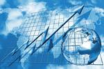 Новости: Казахстан ослабил позиции в рейтинге конкурентоспособности