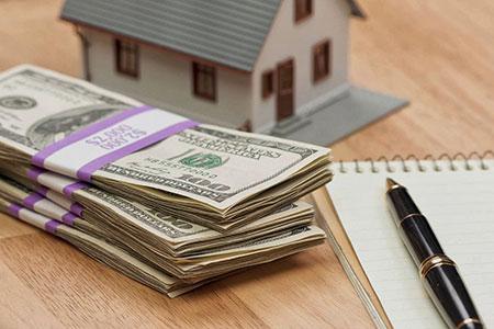 Новости: Нацбанк продлил рефинансирование валютной ипотеки