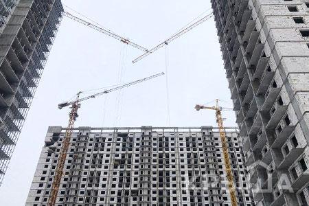 Новости: Как будет работать единая информационная система строительства