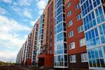 Новости: Новое жильё вРК загод подорожало на6%