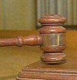 Новости: В суд направлено 16 исков по фактам нарушений жилищного законодательства