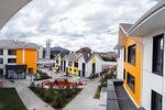 Статьи: Promenade Burabay – новый формат жилья