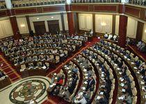 Новости: Повышение налогов одобрили единогласно