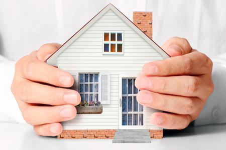 Новости: Как менялась активность нарынке жилья в2020 году