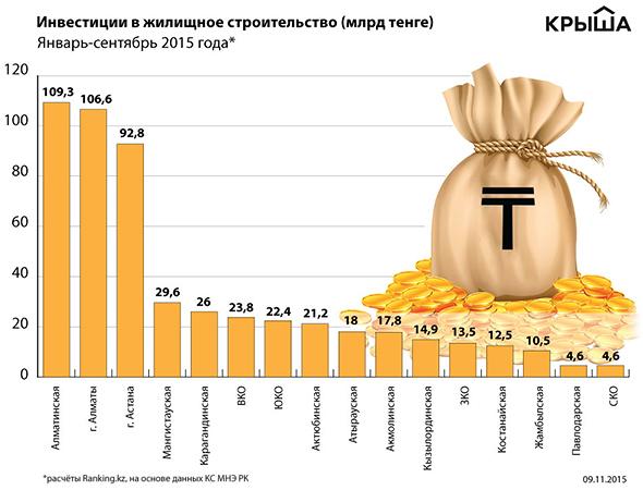 Украина крым новости ютуб