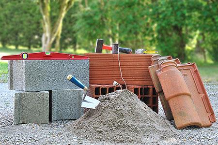 Новости: В строительной отрасли РК растут цены