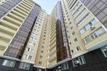 Статьи: Как изменились цены на квартиры в январе