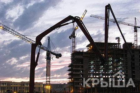 Новости: Эксперт: Государство недолжно определять стоимость жильязарынок