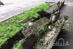 Новости: Где в Алматы реконструируют и построят арычную сеть