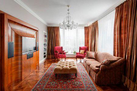 Новости: ВНур-Султане мужчина сдавал в аренду чужие квартиры