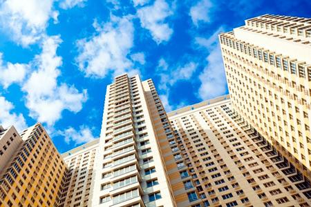 Новости: ВРКприостановят приём заявок польготной ипотеке «Шанырак»