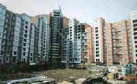 Новости: Застройщики лукавят, прогнозируя скорый рост цен на рынке жилья