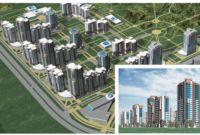 Новости: Правительство готово начать закуп жилья для стабилизации строительного рынка
