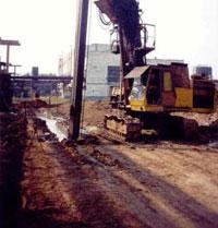 Новости: Проект строительства под площадью Республики выйдет на поверхность
