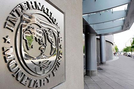 Новости: МВФ: Банки РК должны нарастить капитал или прекратить своюдеятельность