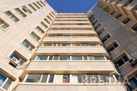 Новости: Участники «7-20-25» смогут покупать квартиры по«Нурлыжер»