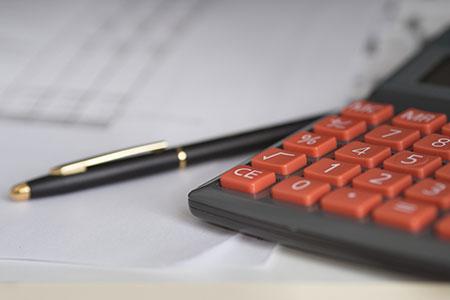 Новости: Что нужно знать о договорах микрокредитования