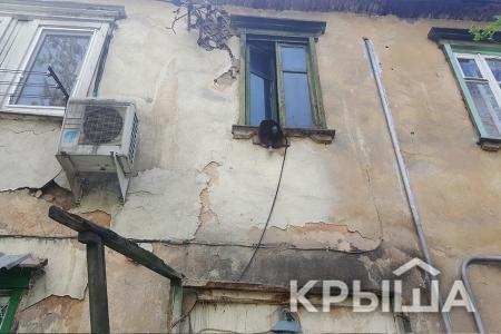 Новости: Программу сноса ветхого жилья Алматы продлят до2030 года