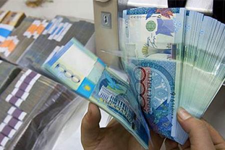 Новости: Что изменят впрограмме рефинансирования займов?